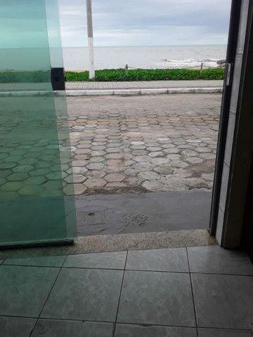 Dúplex com ponto comercial cidade nova - Marataizes - Foto 15