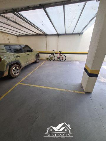 GP- Lindo apto 02 quartos em Jardim Camburi  - Próximo ao Epa Supermercados - Foto 14