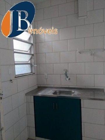 Apartamento - SAO LOURENCO - R$ 850,00 - Foto 3