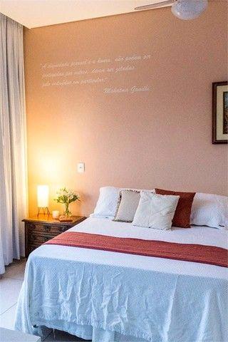 Apartamento à venda com 5 dormitórios em Varjota, Fortaleza cod:REO585111 - Foto 5