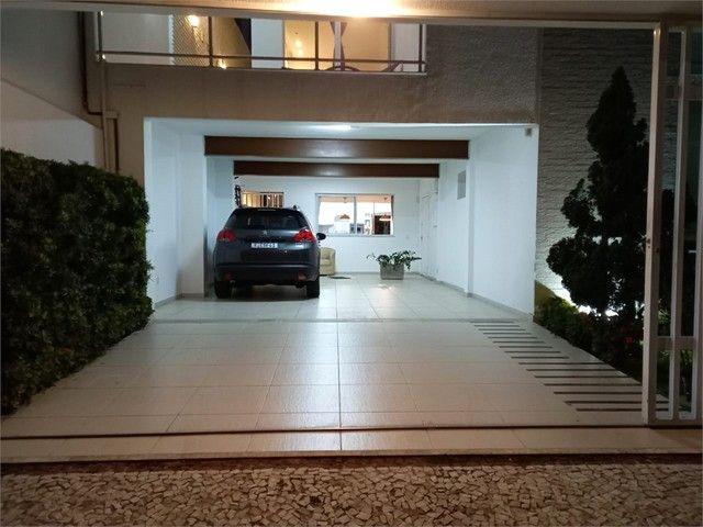 Apartamento à venda com 5 dormitórios em Varjota, Fortaleza cod:REO585111 - Foto 4
