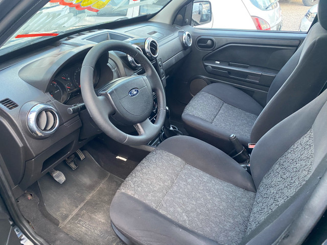 Ford Eco sport 1.6 2009 completo  - Foto 5