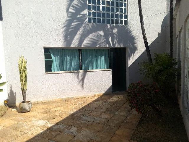 Venda - Casa Mangabeiras - Sete Lagoas /MG - Foto 19