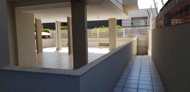 Apartamento para venda com 160 metros Edifício Valverde Bandeirantes - Cuiabá - MT - Foto 4