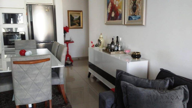 Apartamento Padrão à venda em Florianópolis/SC - Foto 3