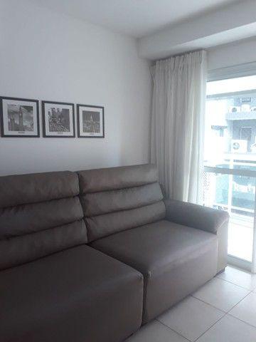 Apartamento no JTR 2/4 - Foto 12