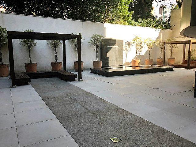 Apartamento no Condomínio Edifício Batel Diamond, Batel - Foto 10