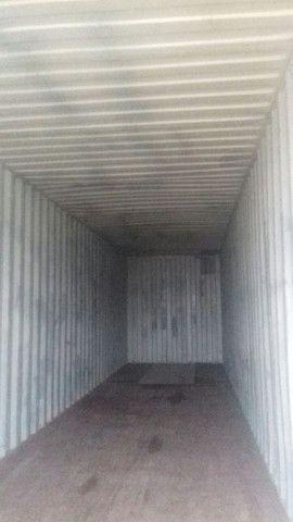 Container - Foto 4