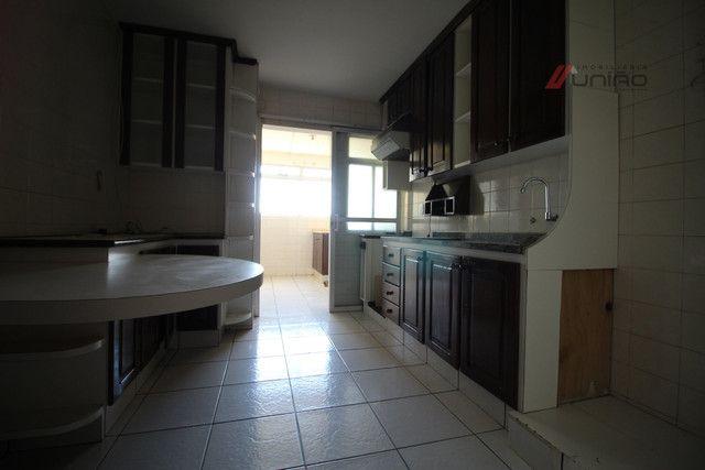 Apartamento em Zona I - Umuarama - Foto 20