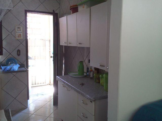 Casa para temporada em Itapoa - SC - Foto 10