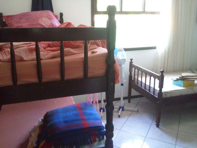 Casa para temporada em Itapoa - SC - Foto 7