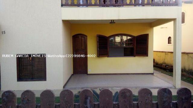 Casa duplex + Freezer de brinde em Cabo Frio, 225m2, 5 quartos, 2 suítes perto praia - Foto 2