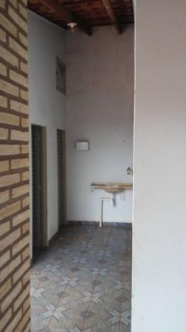 Comercial ou Residencial - Jardim das Acácias - Foto 10