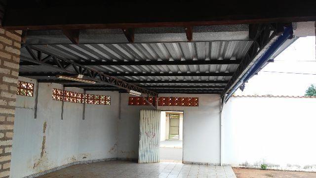Comercial ou Residencial - Jardim das Acácias - Foto 7