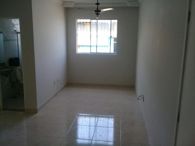Urgente: Apartamento em São Diogo, 2 quartos