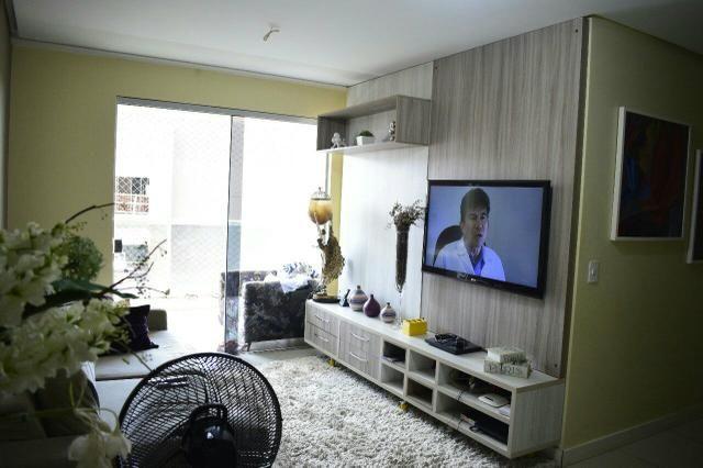 Oferta do mês!! todo mobiliado apartamento no Moriah (99)9-91570053