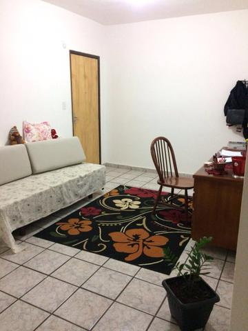 Lindo Apartamento - Abaixou o Preço!!!