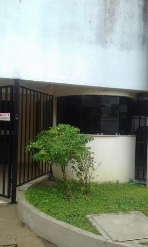 Cj vieiralves, Condominio Vangoh, 3 quartos, prox shopping plaza e escolas/creches