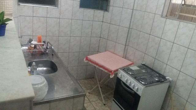 Apartamento Térreo 2 Quartos c/Área Externa - Centro - Foto 7