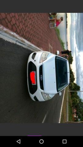 Focus Hatch