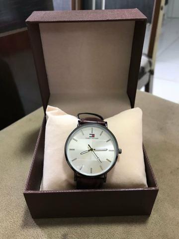 Relógio Tommy Hilfinge