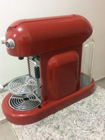Cafeteira Nespresso!!