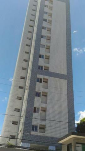 Apartamento 2 Qrts 1 Suite Melhor Localização de Parnamirim Mobiliado