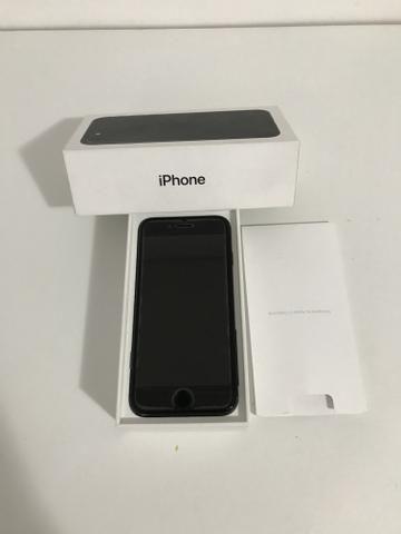 IPhone 7 Preto (32gb)