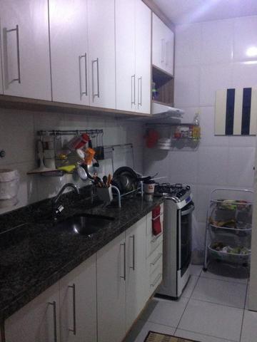 Apartamento 03 quartos 2 andar Eliza Miranda