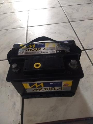 Bateria 60
