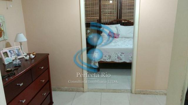 Casa, condomínio fechado, Barra da Tijuca - Foto 4