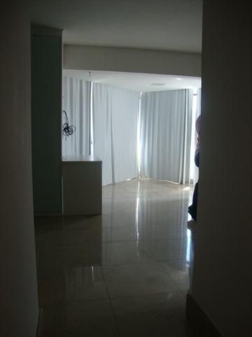 Lotus Vende Excelente Apartamento, Ed. Portofino, na Av. Gentil Bitencourt - Foto 17
