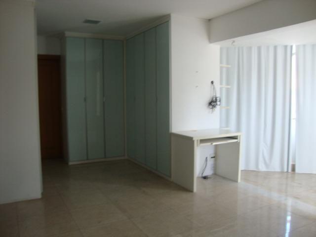Lotus Vende Excelente Apartamento, Ed. Portofino, na Av. Gentil Bitencourt - Foto 2