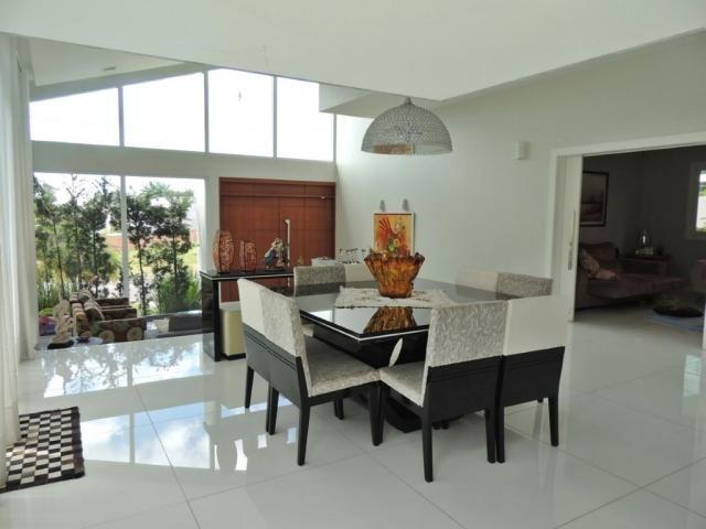 Casa à venda com 5 dormitórios em Alphaville ii, Salvador cod:27-IM330076 - Foto 6