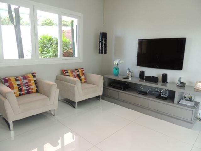 Casa à venda com 5 dormitórios em Alphaville ii, Salvador cod:27-IM330076 - Foto 8
