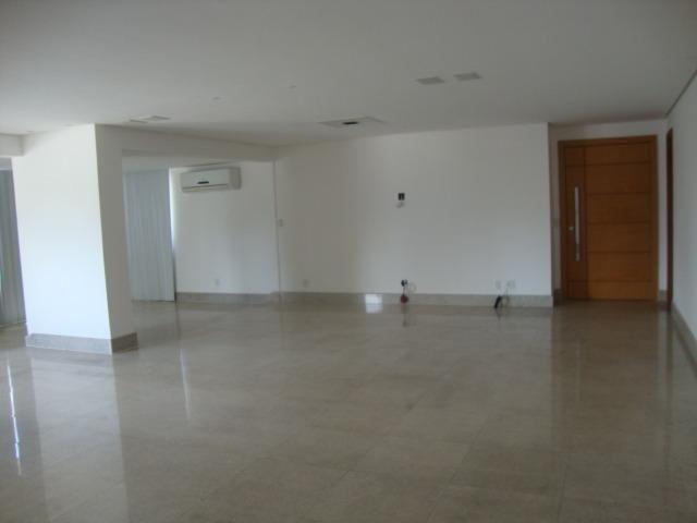 Lotus Vende Excelente Apartamento, Ed. Portofino, na Av. Gentil Bitencourt - Foto 4