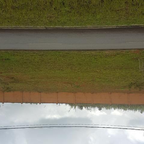 Oportunidade Alphaville 2 Urgente!! 400m2 unidade A03 120mil à vista - Foto 4