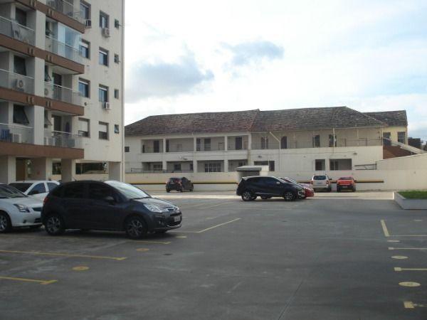 Apartamento à venda com 2 dormitórios em Santa maria goretti, Porto alegre cod:CT2021 - Foto 5