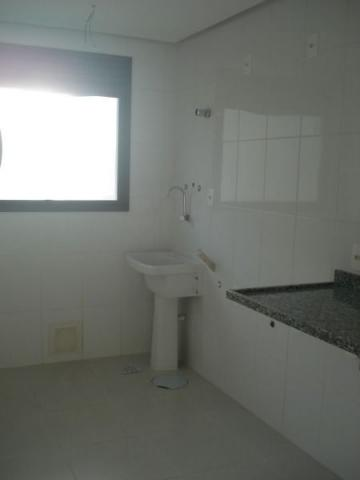 Apartamento à venda com 2 dormitórios em Santa maria goretti, Porto alegre cod:CT2021 - Foto 19