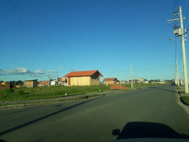 Terreno Araquari - Foto 2