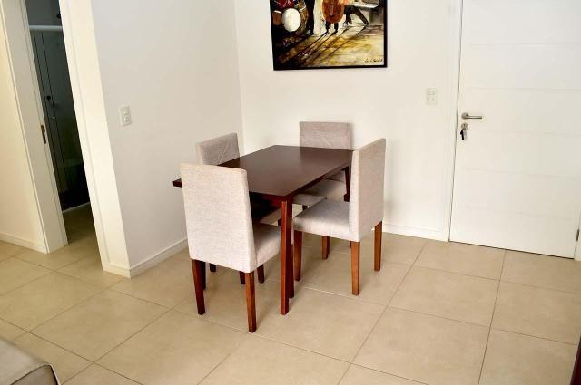 Apartamento para alugar com 2 dormitórios em Campeche, Florianópolis cod:74049 - Foto 12