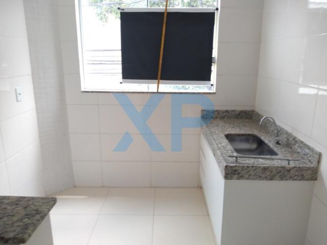 Apartamento a venda no bairro sidil em divinópolis - Foto 16