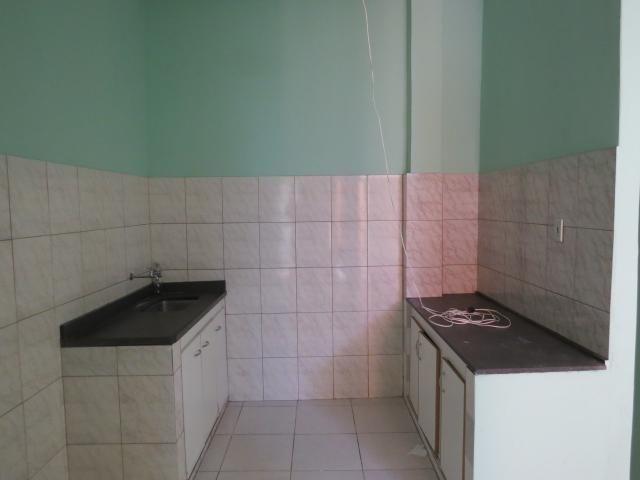 Casa para aluguel, 2 quartos, 1 vaga, parque são pedro - belo horizonte/mg - Foto 8