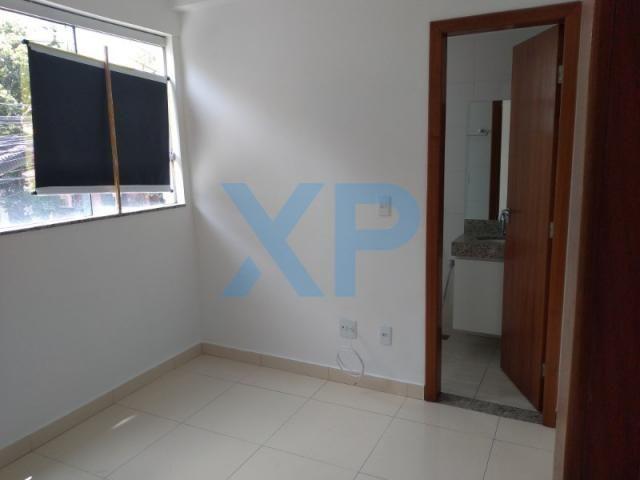 Apartamento a venda no bairro sidil em divinópolis - Foto 11