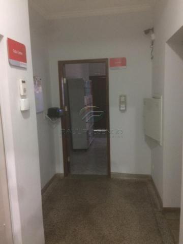 Casa à venda com 5 dormitórios em Jd dos alpes i, Londrina cod:V2525 - Foto 19