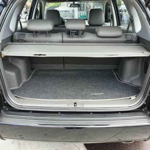 Hyundai Tucson AUT 2.0 única Dona R$ 34.999,00 - Foto 14