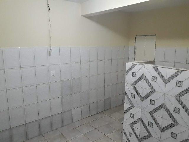Aluguel de Casa na Sussuarana Nova - Foto 3
