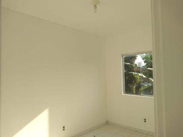 Apartamento quitado em Benevides - Foto 6