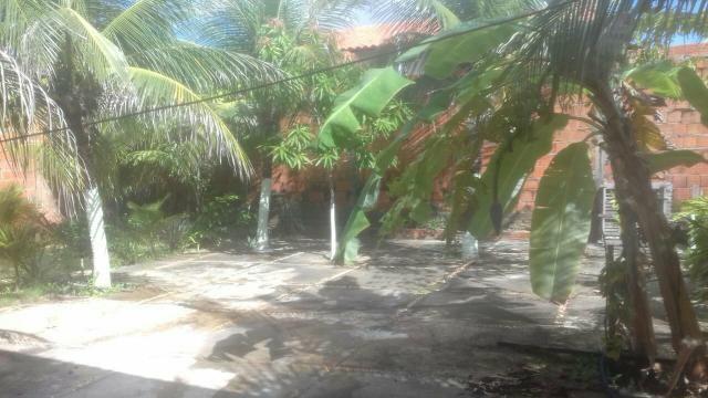 Aluguel de casas em alta temporada - Foto 7