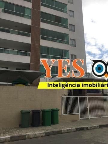 Apartamento para locação na Santa Mônica - 3 quartos